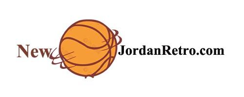 Cheap air jordan shoes - newjordanretro.com